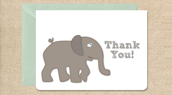 elephant-thankyou