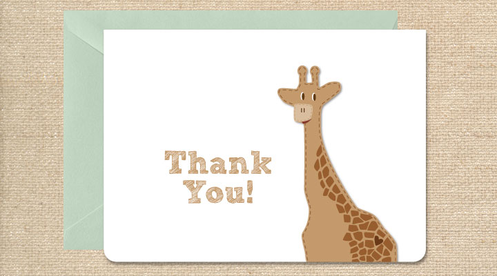 giraffe-thankyou