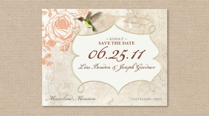 rosegarden-savethedate