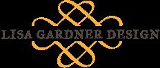 Lisa Gardner Design